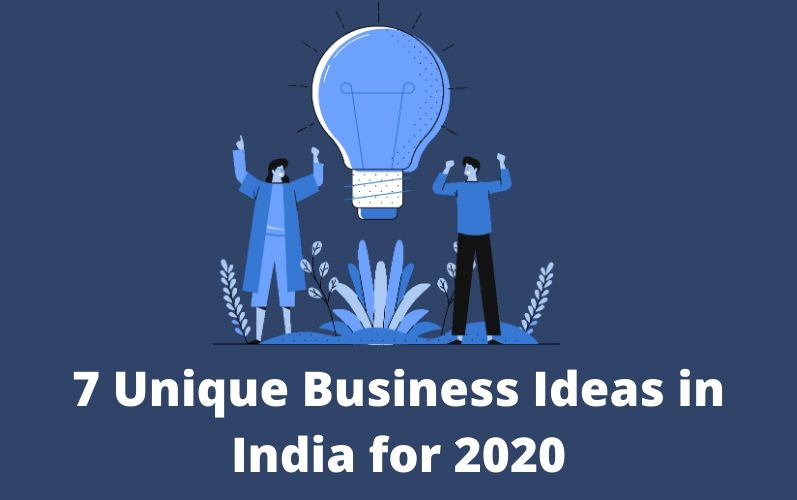 unique business ideas for small towns, creative small business ideas, hot new business ideas,