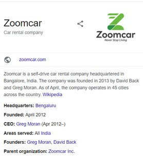 About-ZoomCar