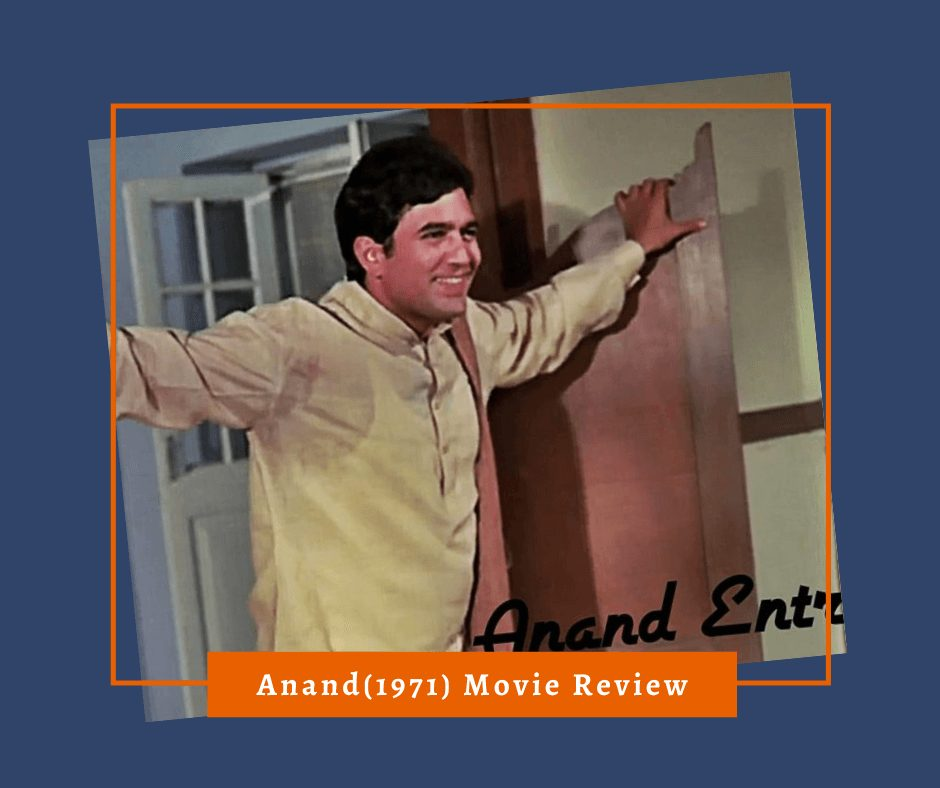 Anand-Movie-Review