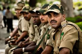 BSF-SOLDIERS