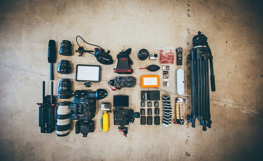 Camera-and- Accessories