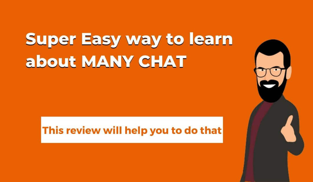 Many-chat-review