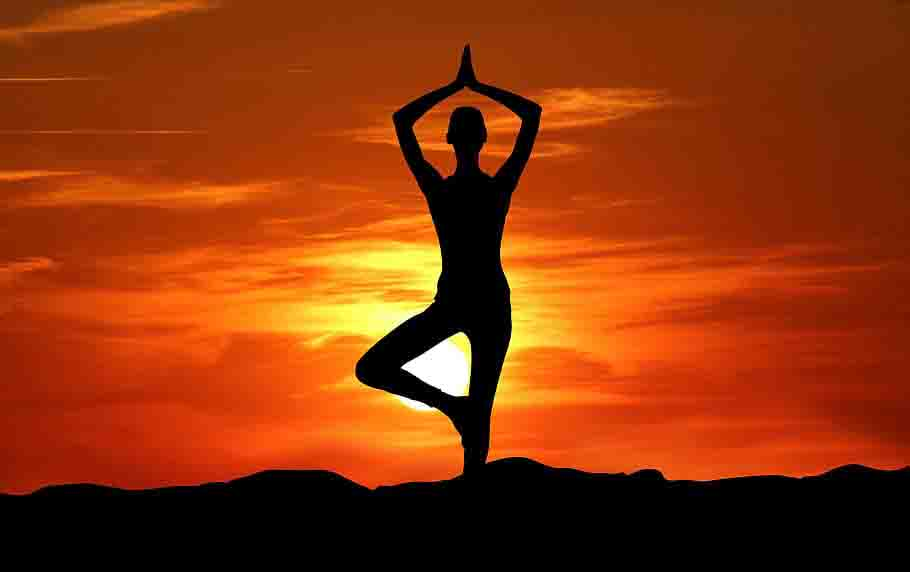 Meditation as a divine healing –Different genre of fashion & lifestyle