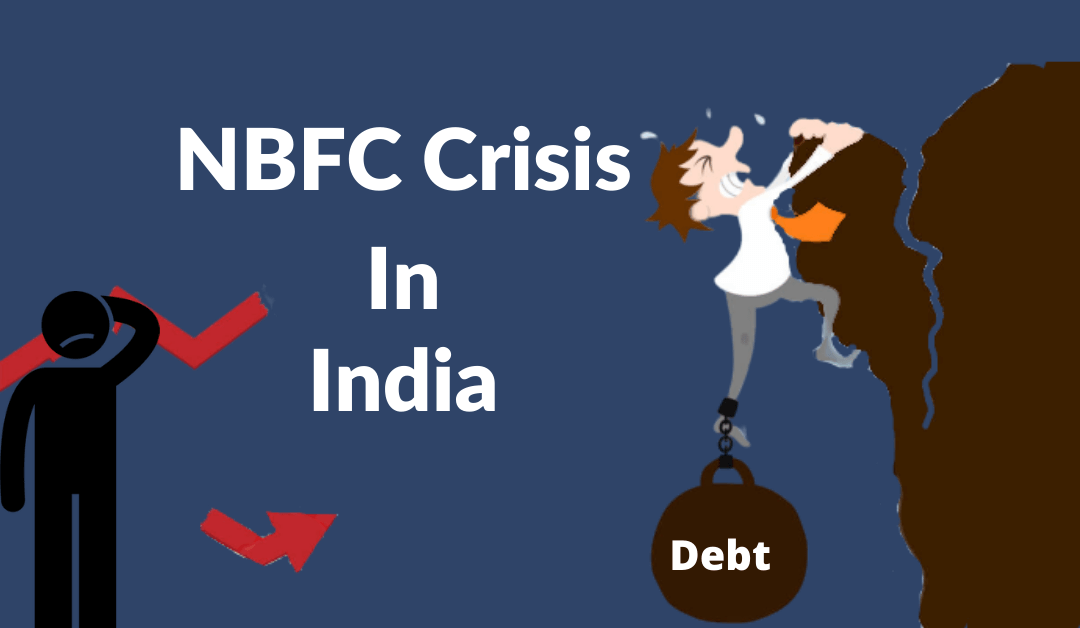 thumnail-NBFC-Crisis-in-India