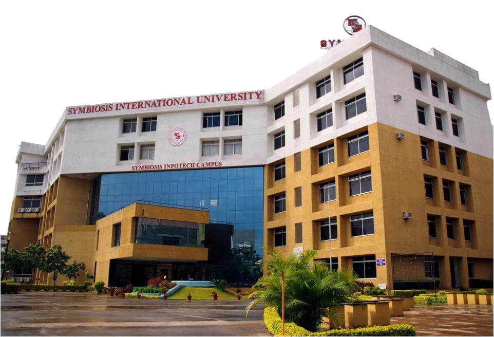 SCMHRD PUNE CAMPUS-TOP MBA COLLEGES IN PUNE