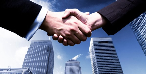 communication skills help you get clients for business
