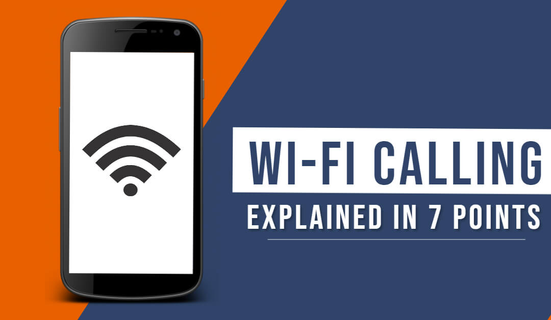 wifi calling featured image (1)