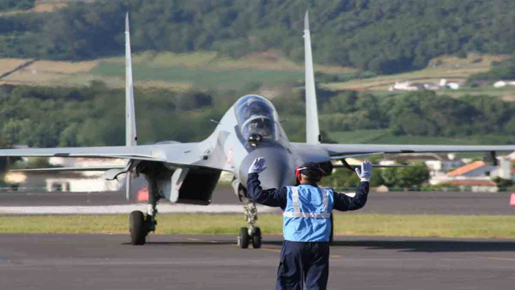 indian-air-force-group-x-and-y-airmen-recruitment