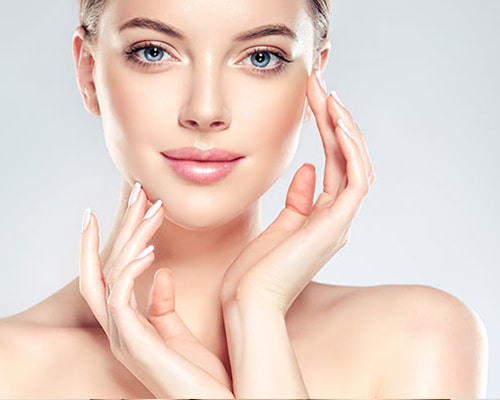 Do's and Don'ts for skincare