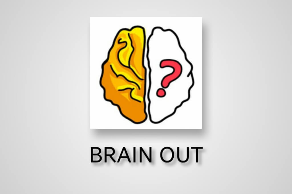 brain-out-game-game-to-boost-your-mind