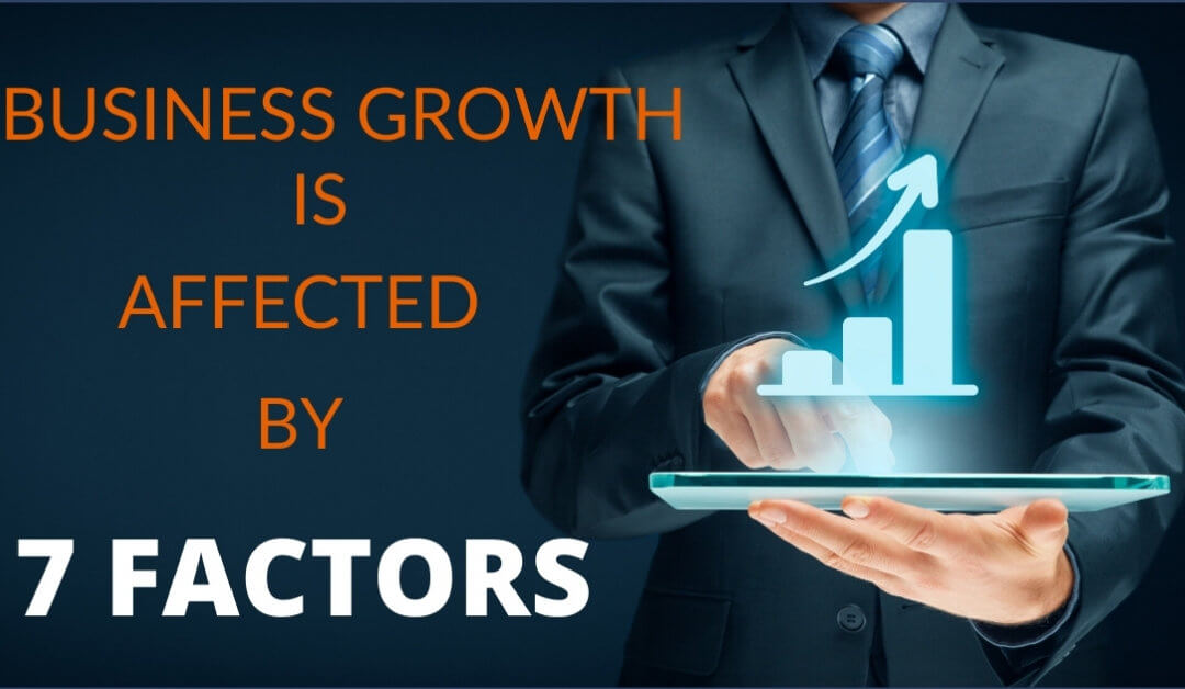 business-growth-is-affected-by-7-factors