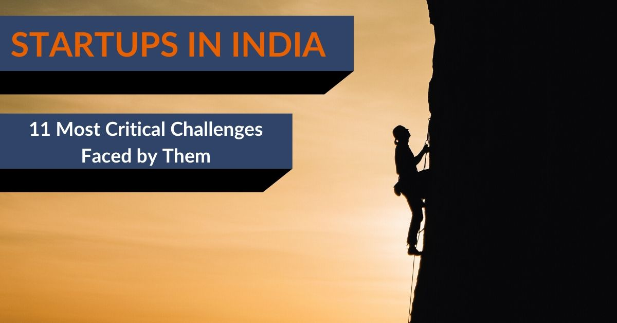 challenges-faced-by-startups-in-india