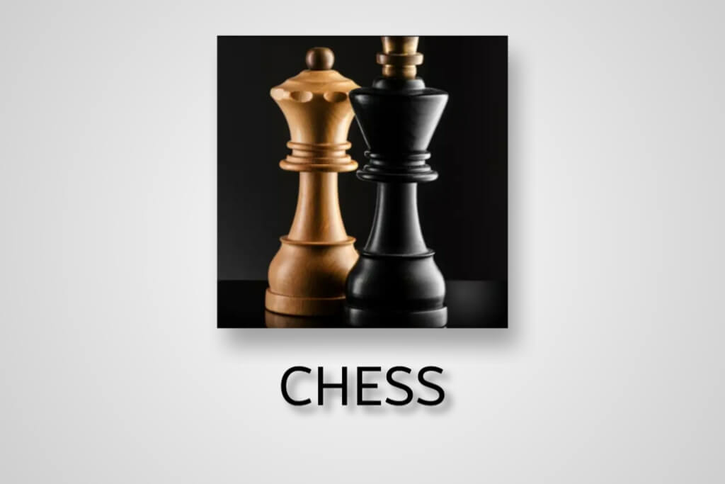 chess-game-game-to-boost-your-mind
