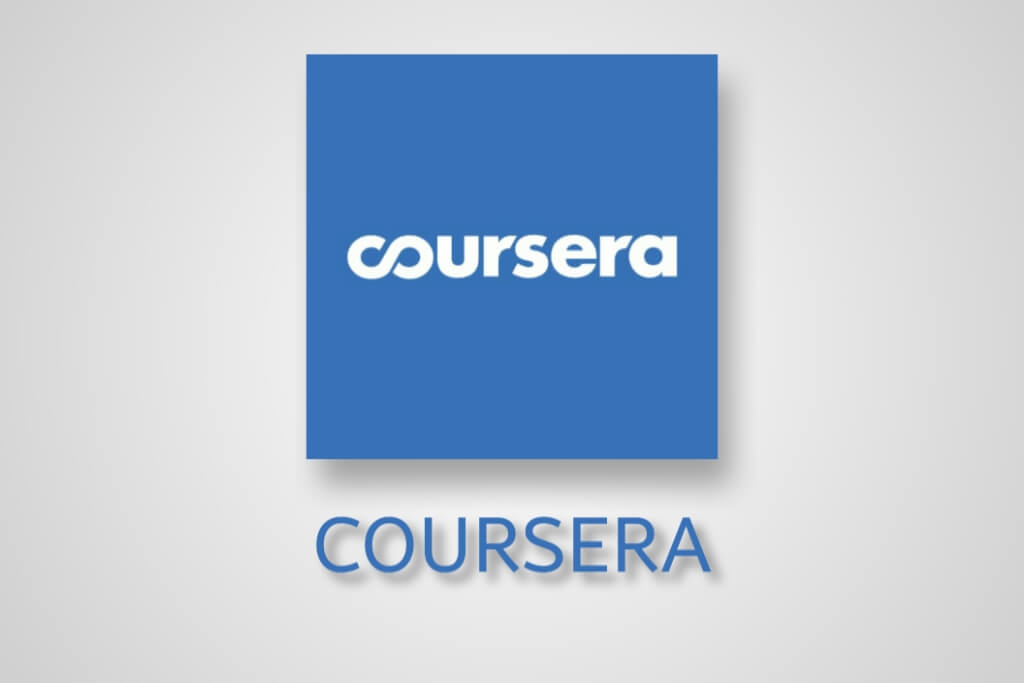 coursera-learning-apps-for-grow-your-skills