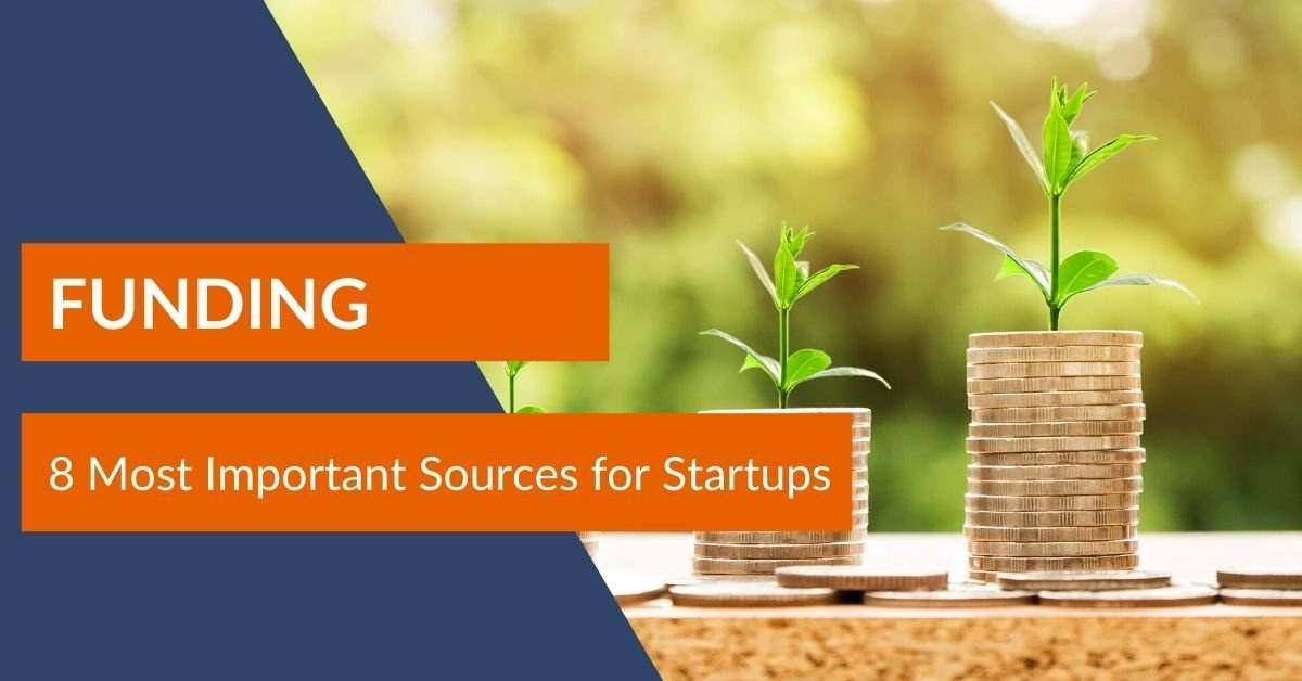 different-ways-of-funding-startup