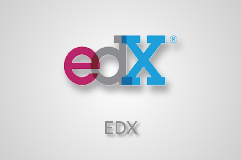 edx-learning-apps-for-grow-your-skills