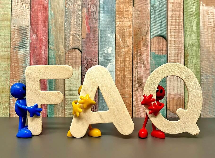 faq-answers-help-questions-1