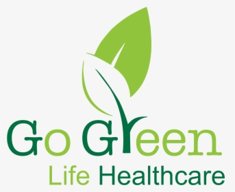 go-green-life-healthcare-green-marketing