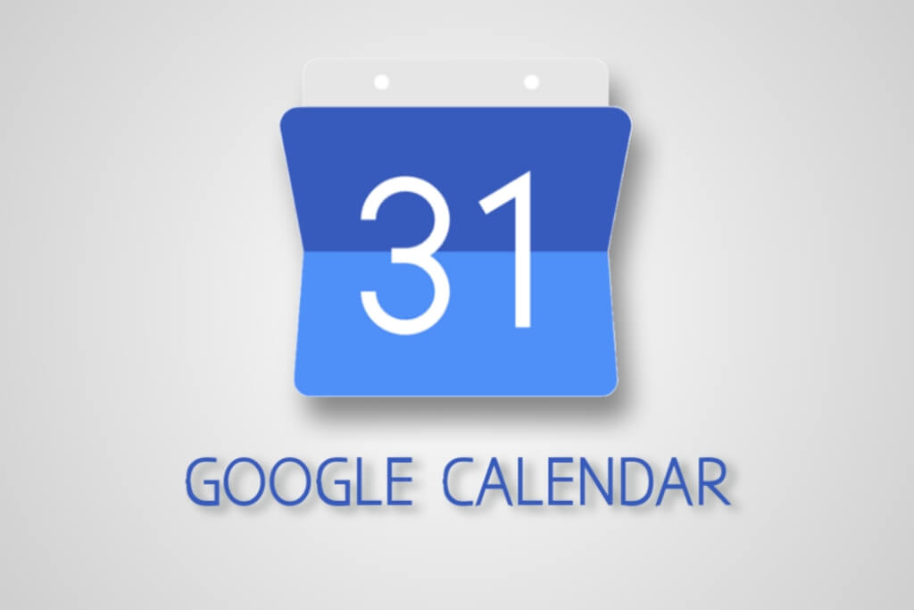 google-calendar-android apps for business