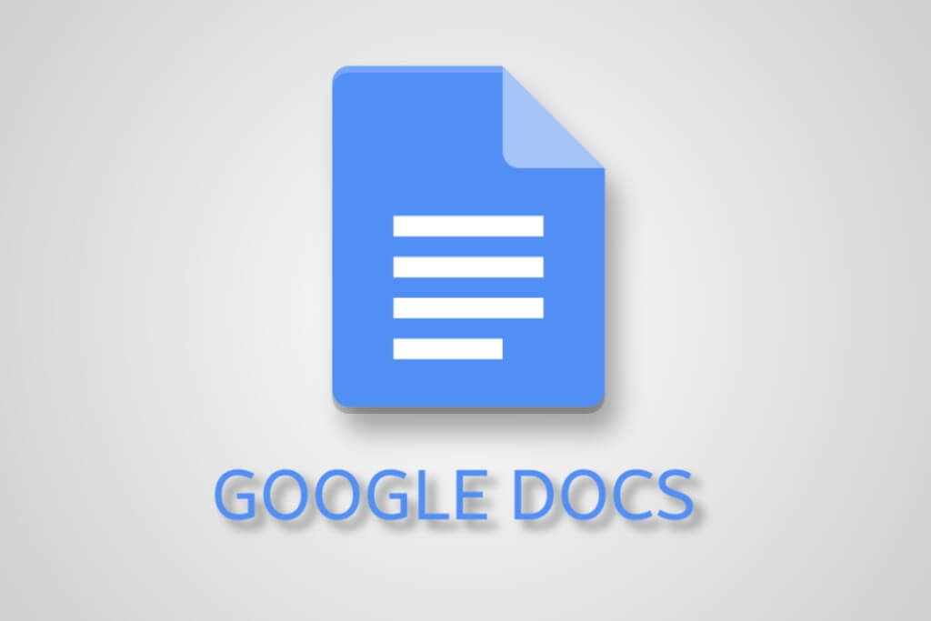 google-docs-apps-for-more-productive