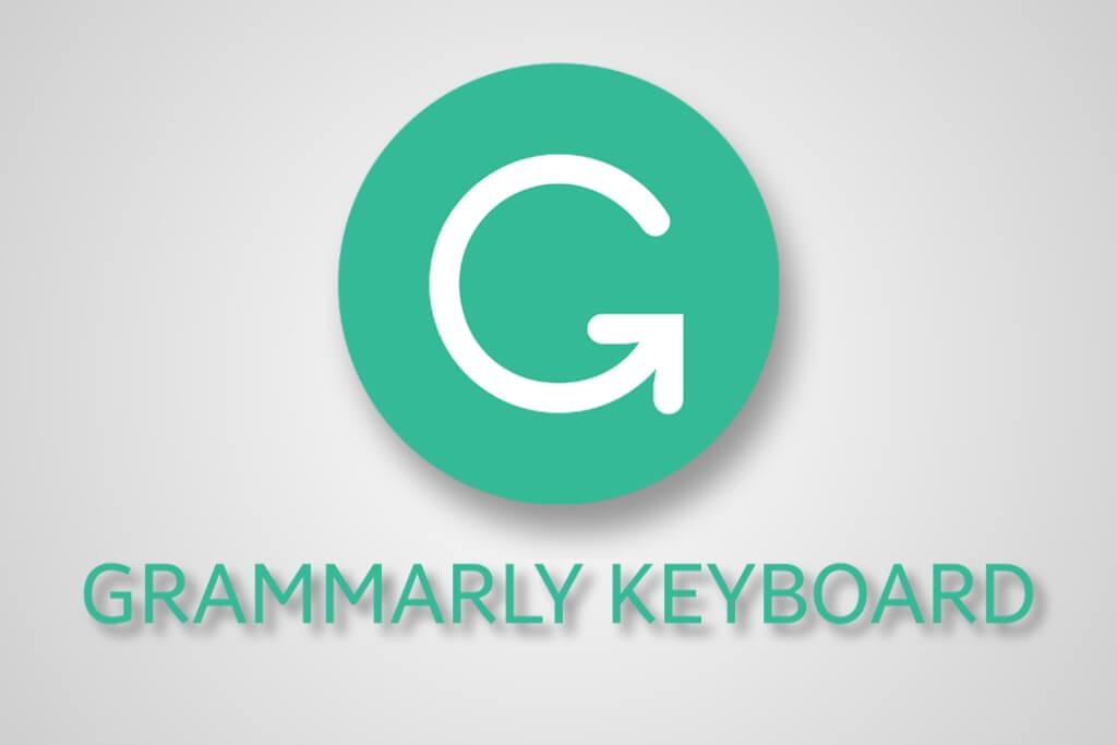 grammarly-keyboard-apps-for-more-productive