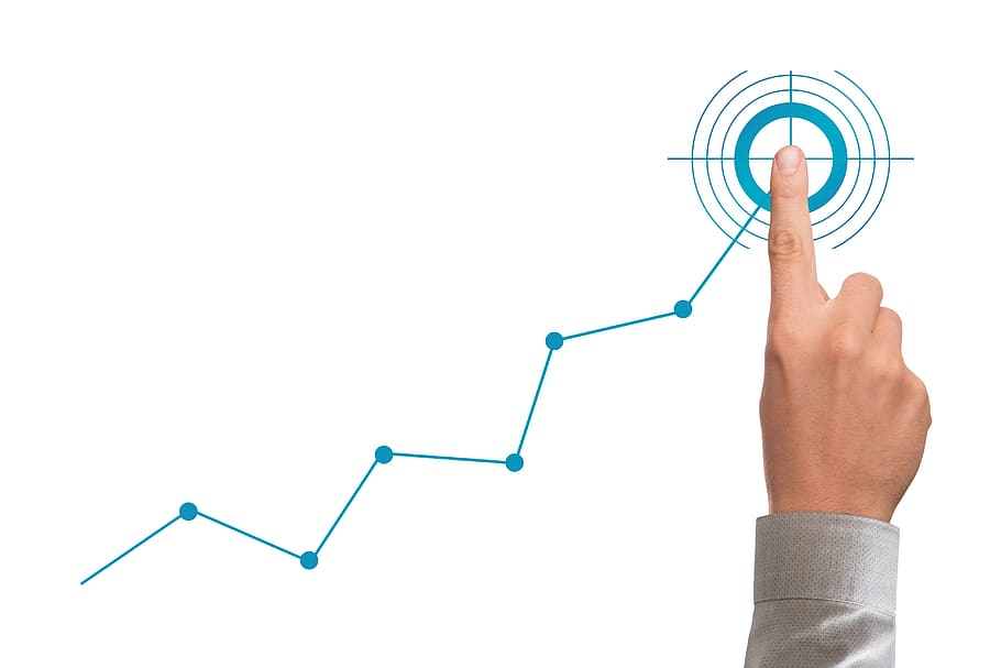 growth in career after mba