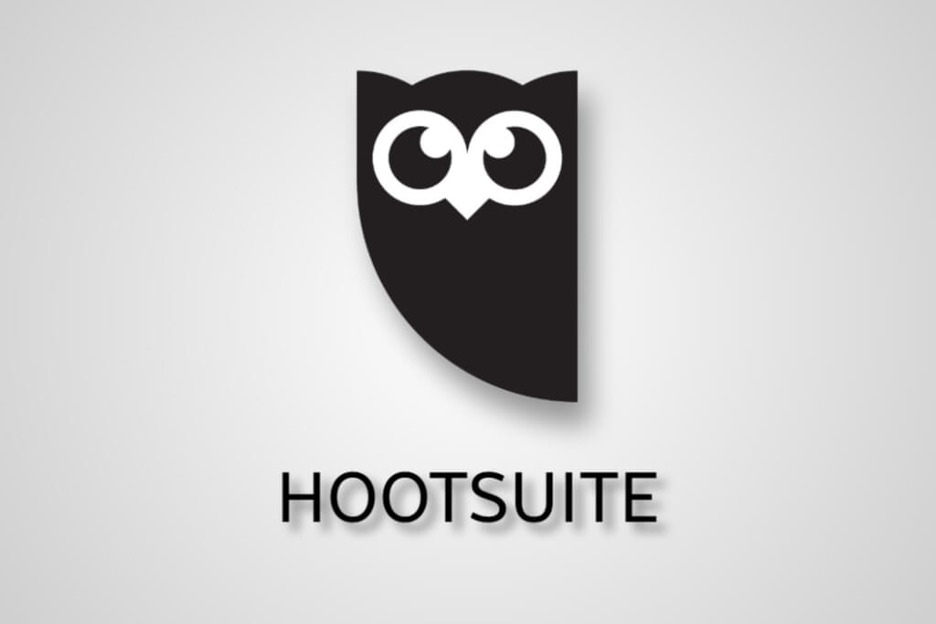 hootsuite-apps-for-more-productive