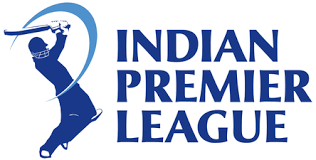 IPL(T-20 tournaments)