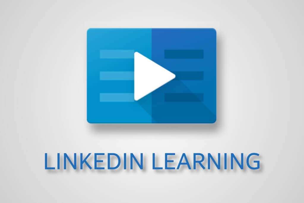 linkedin-learning-learning-apps-for-grow-your-skills