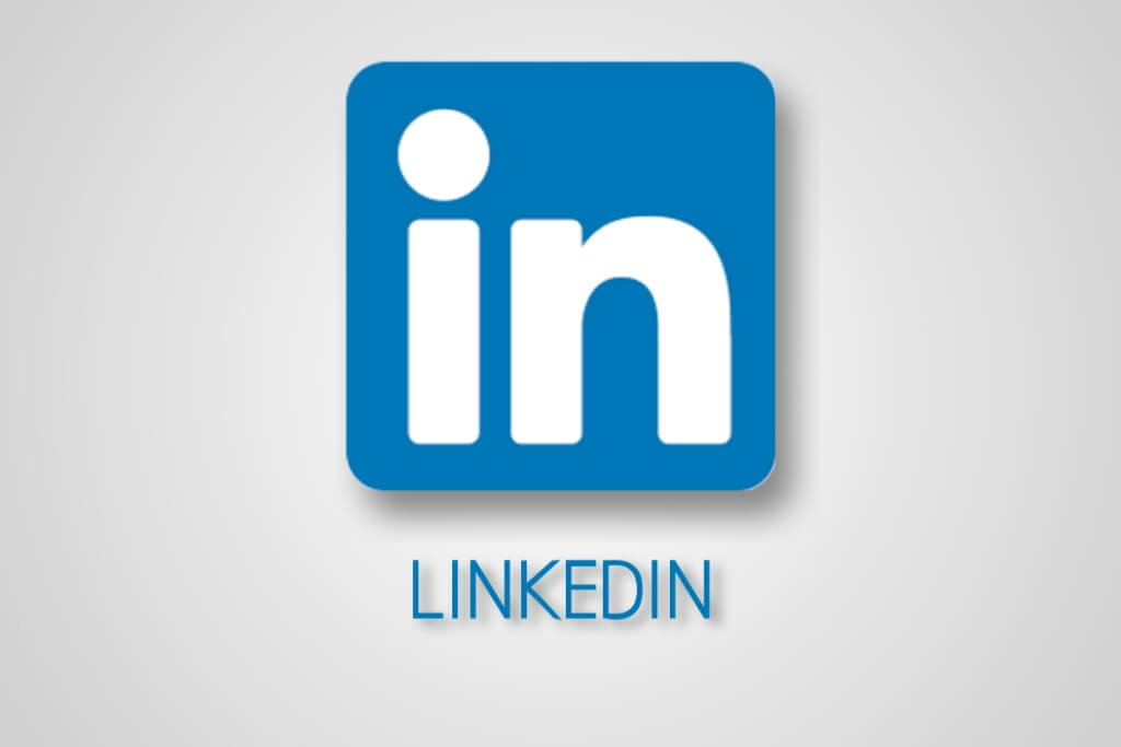 linkedin-android apps for business