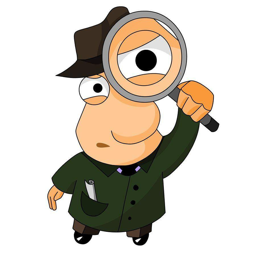 magnifying-glass-and-investor