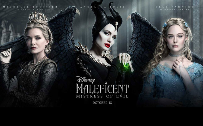 maleficent-mistress-of-evil-movie-cover