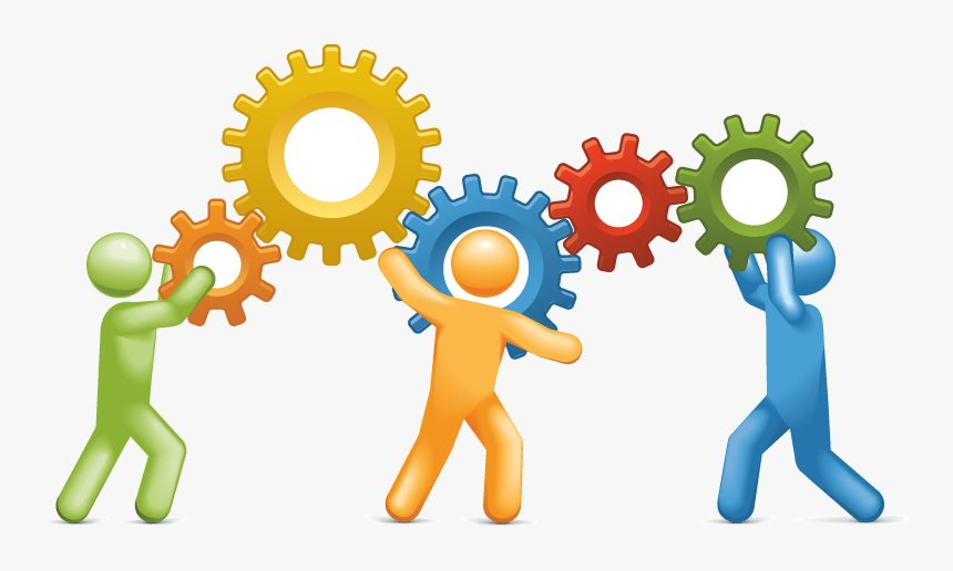 manpower-and-teamwork-in-business