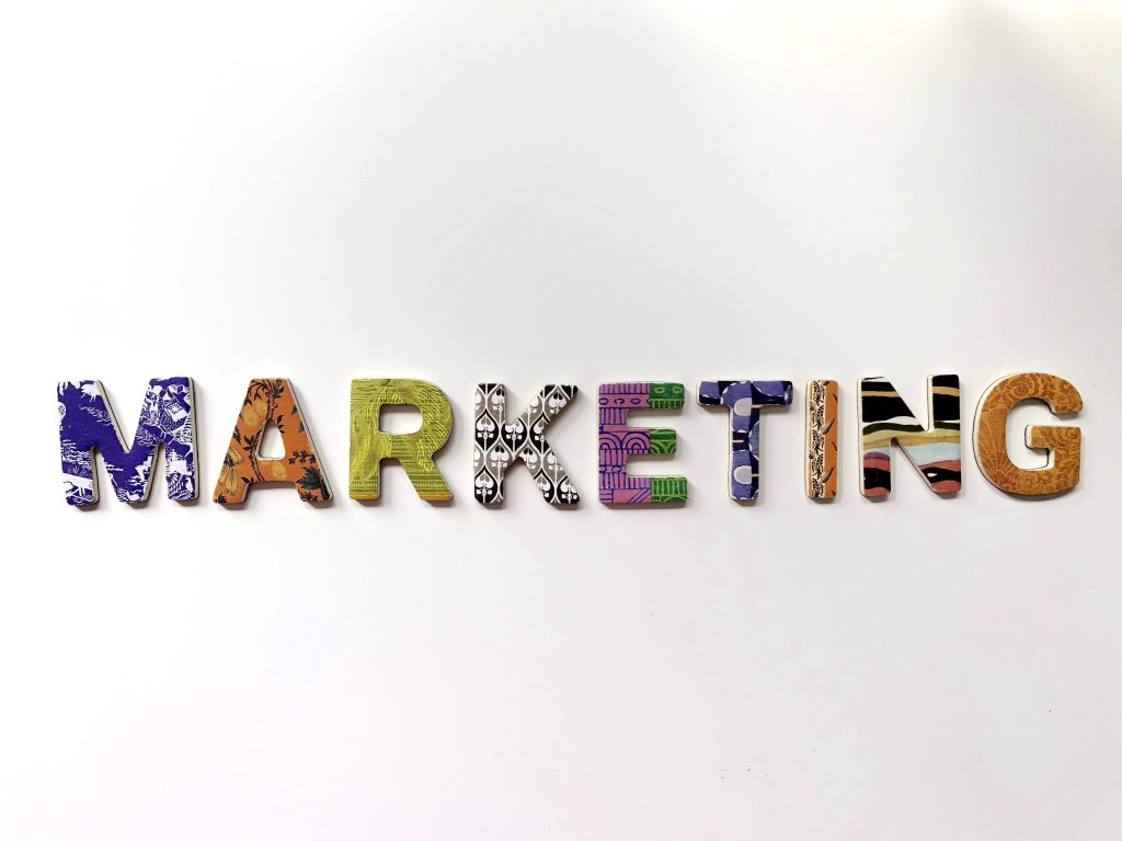 marketing graphic on a white background