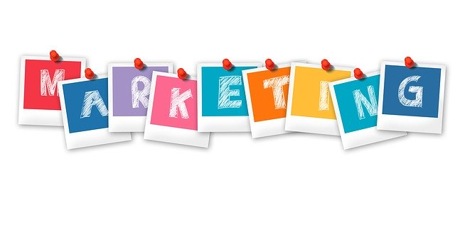 Marketing Management in BBA