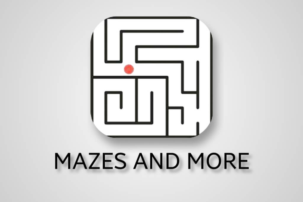 mazes-and-more-game-to-boost-your-mind