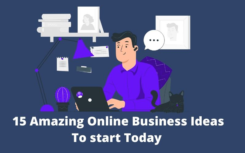 online business ideas for beginners, online business ideas from home, online business ideas 2020, unique online business ideas, online business ideas without investment, online business ideas for students, online business ideas in India,