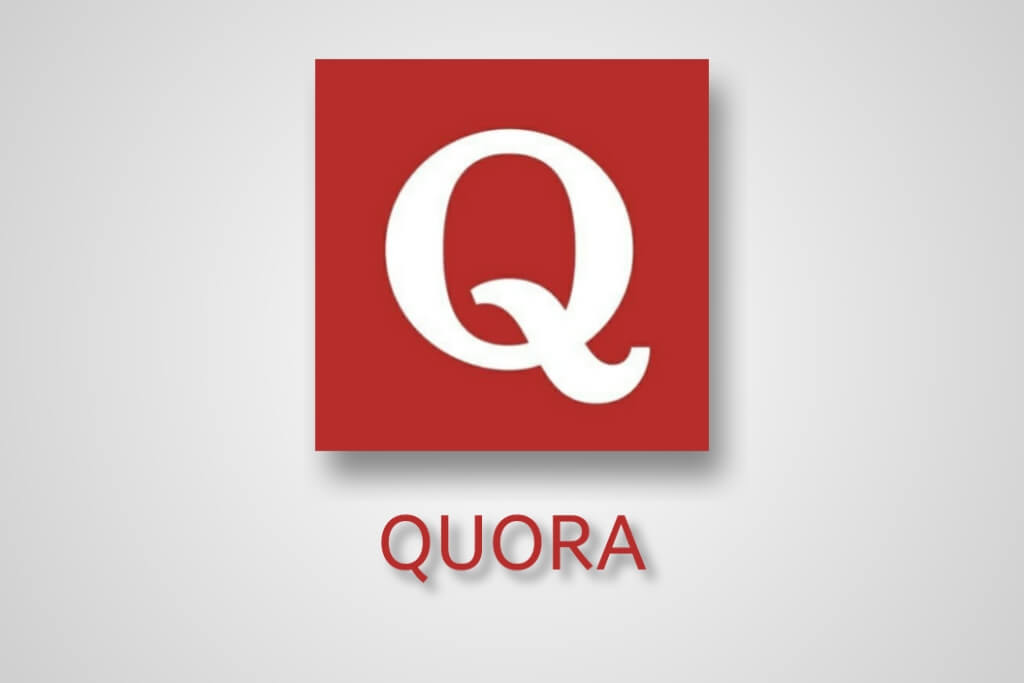 quora-learning-apps-for-grow-your-skills