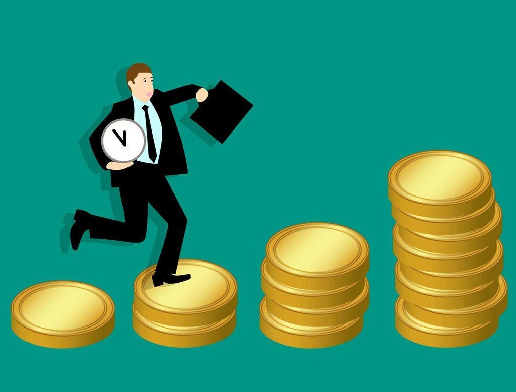 affiliate marketing sites terminology for promotion