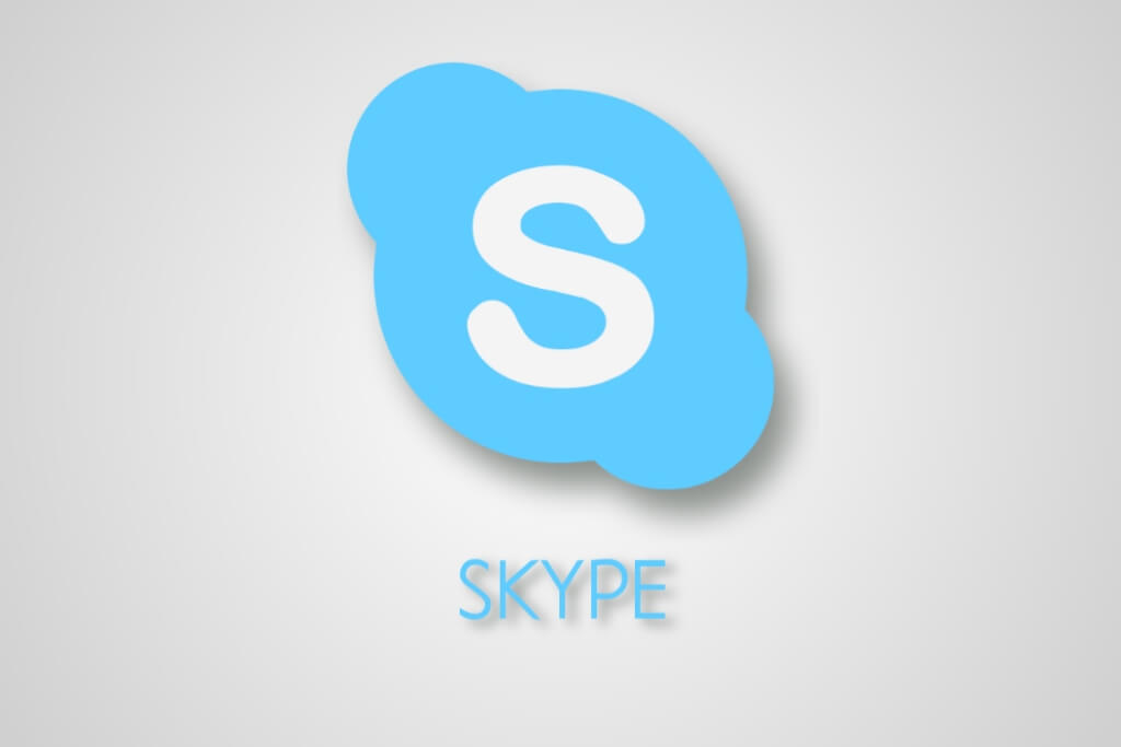 skype-android apps for business