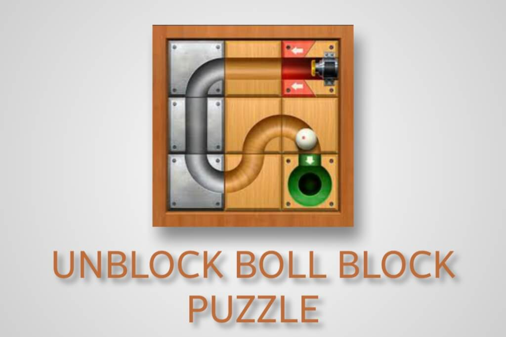 unblock-boll-block-puzzle-game-to-boost-your-mind