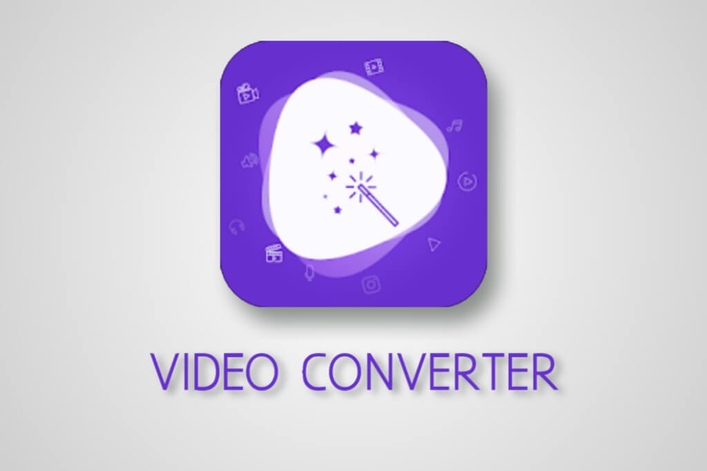 video-converter-create-video-gif-for-business