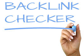 Backlink Checker Tools to Steal Your Competitor's backlinks 2020