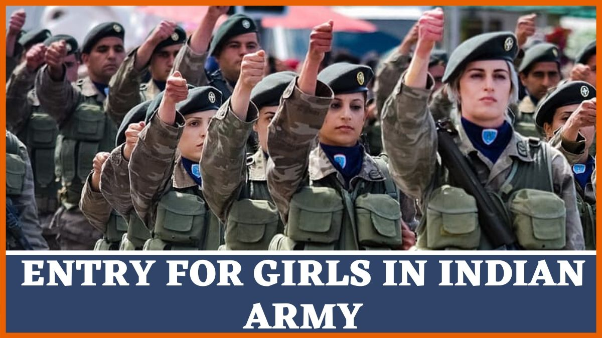 ENTRY-FOR-GIRL-IN-INDIAN-ARMY-WITH-PARADE