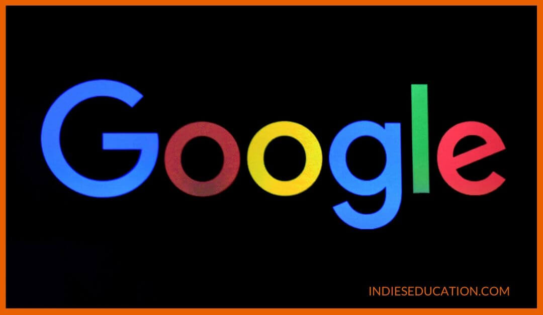 Google- Search engine- world best search engine