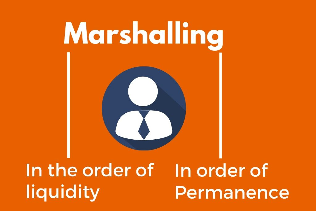Marshalling-of-asset-and-liabilities
