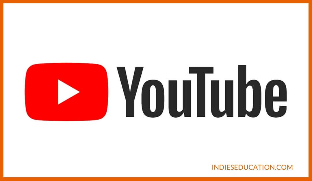YouTube- Search engine- world best video search engine