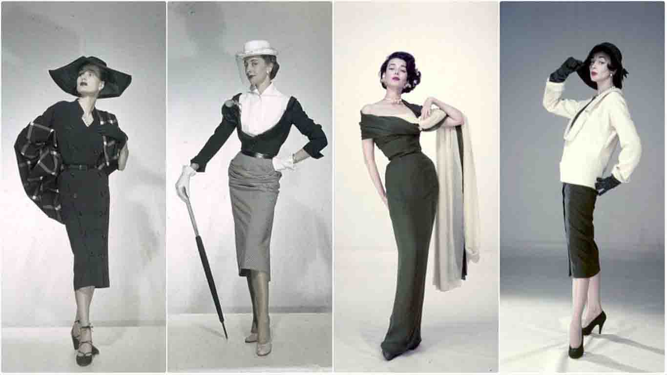 best vintage fashion trend making a comeback