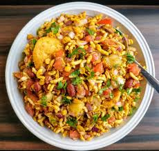 Picture of bhel