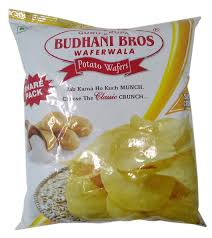 picture of Budhani product